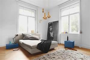 Wohncontainer Zu Verschenken : fu leisten aus holz wohn design ~ Jslefanu.com Haus und Dekorationen