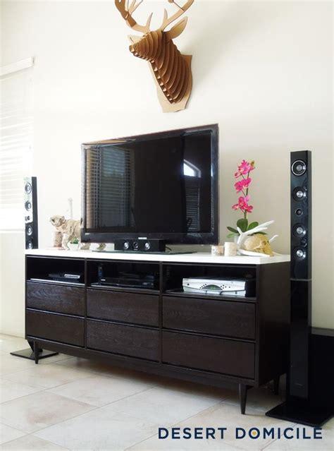 century modern dresser diy mid century modern dressers get custom diy makeovers Mid