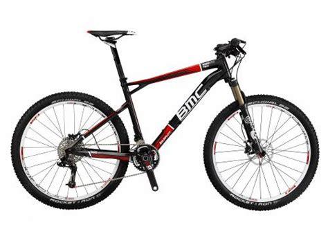 chambre a air vtt 29 pouces vtt achat vélo tout terrain pas cher bikester