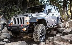 Jeep Wrangler Rubicon : high global demand for jeep wrangler brings more hires to toledo truck trend news ~ Medecine-chirurgie-esthetiques.com Avis de Voitures