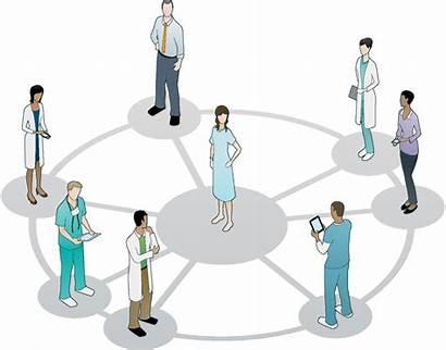 Patient Centered Care Health Patients Resuscitation Mental