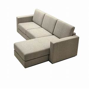 Modern sectional sofas small spacessofas small small for Small spaces sectional sofa black faux leather