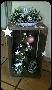 Weihnachtsdeko Draußen Basteln : pin von batqueen66 auf christmas decor weihnachten ~ A.2002-acura-tl-radio.info Haus und Dekorationen
