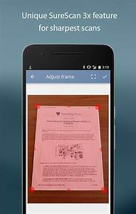 turboscan document scanner android apk mods With documents scanner for android