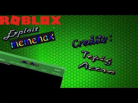 roblox script executor vermillion   robux