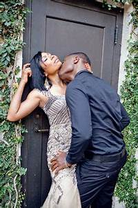 love on Pinterest | Black Couples, Black Love and African ...