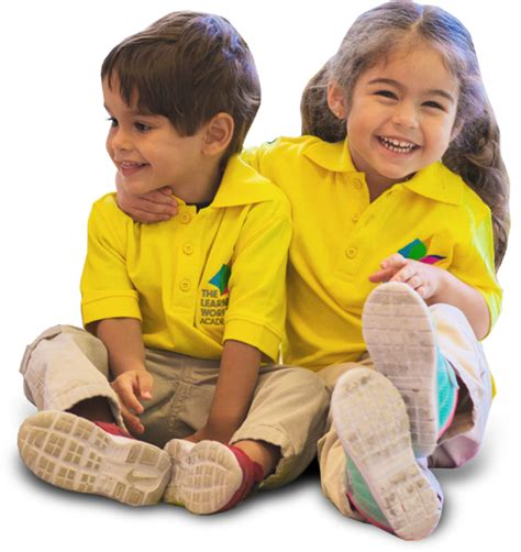 the learning world academy doral preschools in doral 969 | enroll childs