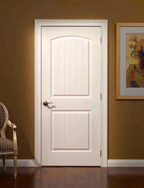 style porte interior doors cheyenne shaker style interior in 2019