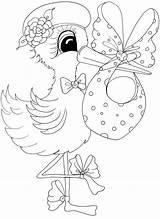 Coloring Stork Besties Digi Bestie Card Colouring Adult Cards Stamps Patterns Stempels Digitale Printable Pergamano Google Regner Paula Embroidery Shower sketch template