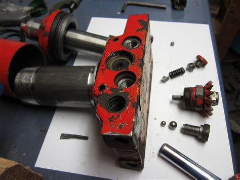 Larin Floor Rebuild Kit by Floor Repair Diagram How A Car Works Diagram