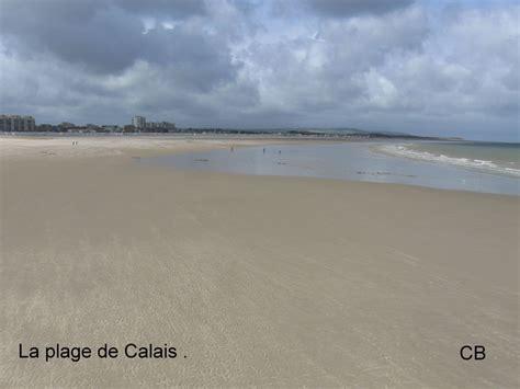 bray dunes chambre d hote chambres d 39 hôtes à bray dunes le cedre kazeo com