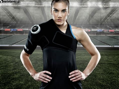 hope solo hot olympic girls