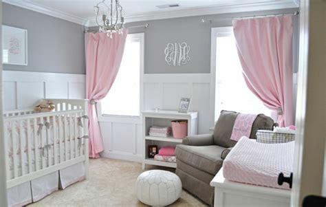 ambiance chambre bebe fille chambre b 233 b 233 fille gris ma princesse ambiance resized jpg 600 215 382 id 233 e