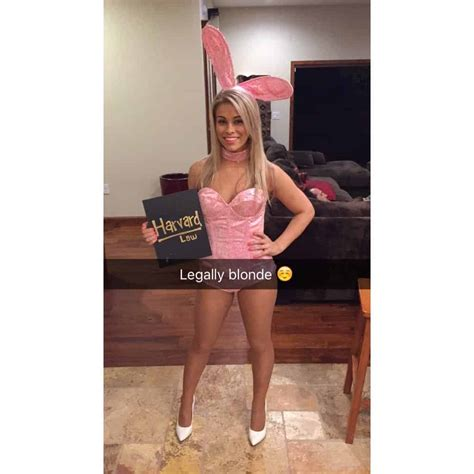 Top Eight Ufc Fighter Halloween Costumes