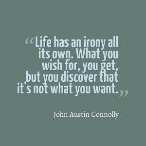 Hard Choices In Life Quotes. QuotesGram