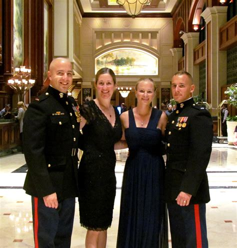 Best Marine Corps Ball Ideas And Images On Bing Find What Youll