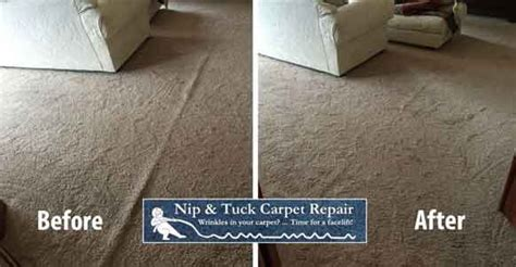 Carpet Repair Denver,stretching & Repair, Nip Tuck Carpet Repair How To Get Rid Of Dried Dog Urine Stains On Carpet Generation Cleaning Fort Worth Reviews Services Wichita Falls Tx Mill Tucson C G Carpets By Otto Crash Lexmark Hospitality Remove Yellow From White