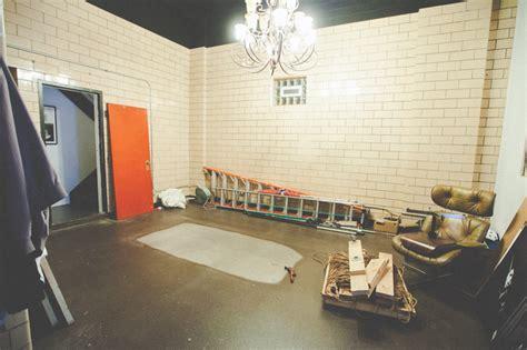 epoxy flooring living room basement man cave metallic epoxy floor in clayton living room epoxy flooring