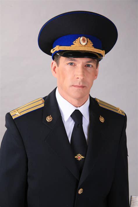 погоны пограничников россии с названиями