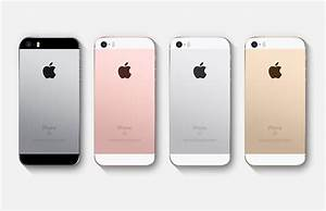 IPhone 6S met Vodafone abonnement, alle aanbiedingen Apple iPhone 6S met Vodafone abonnement Apple iPhone 6S met Vodafone abonnement verlengen