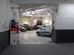 Garage Ad Expert : garage ad lfc autos entretien et r paration auto ~ Medecine-chirurgie-esthetiques.com Avis de Voitures