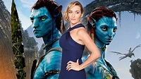 Avatar 2 release date and cast update: Every CONFIRMED ...
