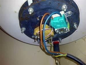 Entretien Chauffe Eau Locataire : probleme chauffe eau gaz allumage piezo electrique ~ Farleysfitness.com Idées de Décoration