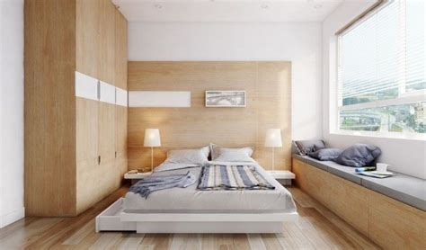 Bedroom Decorating Ideas For Limited Space by 1000 Ideas About Modern Blinds On Living Room