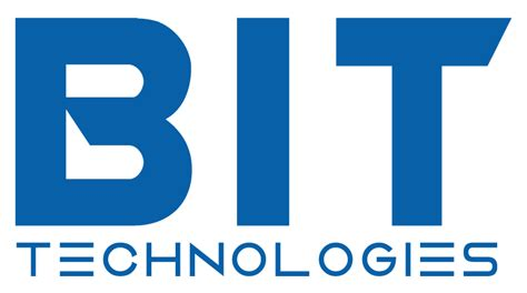 Bit Technologies Ro  Founded My First Company. Arc Logo. Improvement Signs. Cute Little Stickers. Tapestry Banners. Freelance Logo Design. Copic Lettering. Niaid Logo. Cool Drawing Lettering
