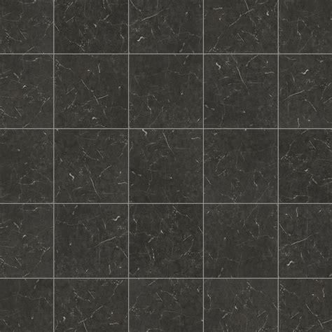 wood vinyl tile karndean tile midnight black t74 vinyl flooring