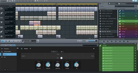 How to write a song: Music Maker, a popular tool for musicians now available from Windows Store - MSPoweruser