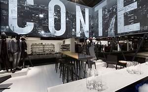 Tom Tailor Stuttgart : tom tailor modefabriek dia dittel architekten ~ Watch28wear.com Haus und Dekorationen