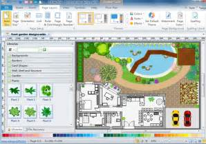 design your own bathroom layout 2d floor plan drawing software