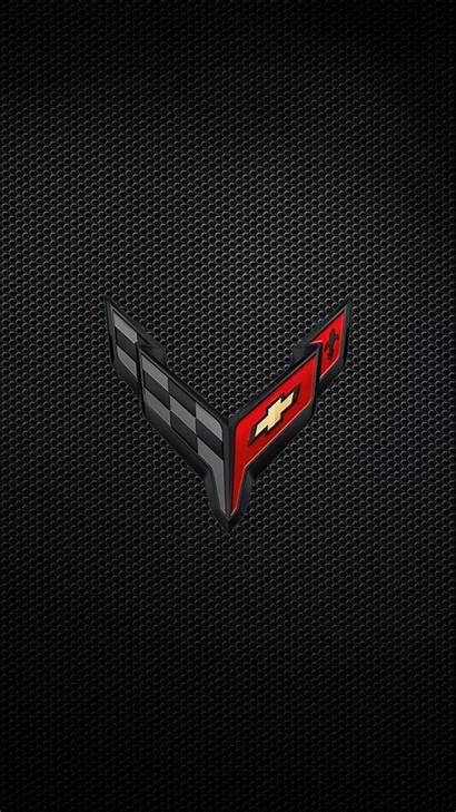C8 Wallpapers Corvette Iphone