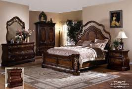 Nice Bedroom Sets by Classic Bedroom Furniture With Nice New Designs