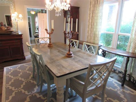 Just Dining Tables by Just Tables Farm Tables To And Last
