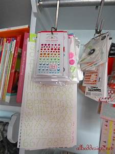 168 best organization images on pinterest for the home With best brand of paint for kitchen cabinets with scrapbook stickers and embellishments