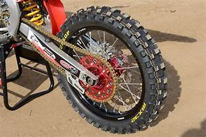tusk wheels dunlop tires w yellow letters canada With dunlop motocross tires with yellow lettering
