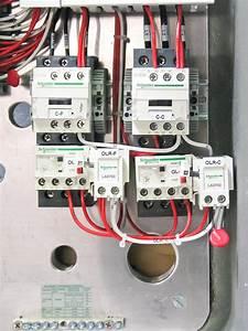 Compressor Control Panel Example  U2022 Oem Panels
