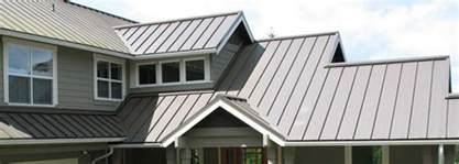 Tin Roof Cost Estimate by Roofing Material Calculator Estimate Bundles Of Shingles