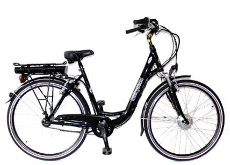 Raleigh Fahrrad Gebraucht