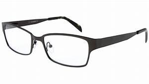 Brillen zur ansicht