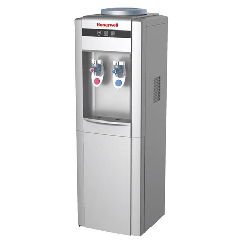 Best Hot And Cold Water Dispenser Reviews