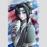 naruto-haku-wallpaper