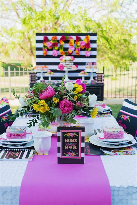 mothers day event ideas mother32 jpeg