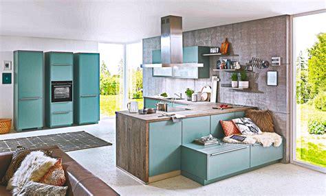 Für Küche by U K 252 Che Aqua Farbe Nur F 252 R 6955 Nur Bei Der Wahren