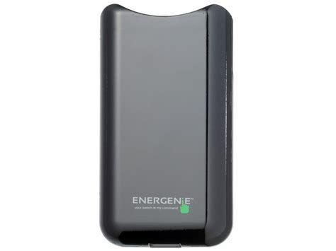 iphone 3 charger iphone 3 3g portable sleeve charger ener109 energy