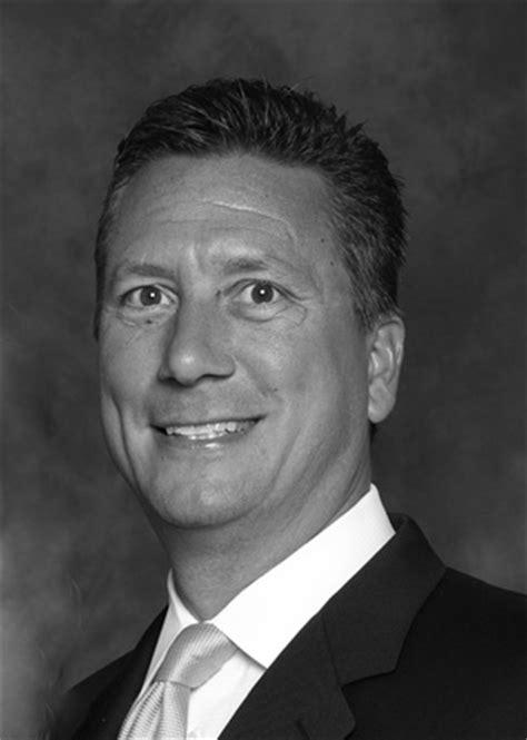 Insurance company of greater new york. David Hansen Presented With National Chairman's Award - ADVISOR Magazine