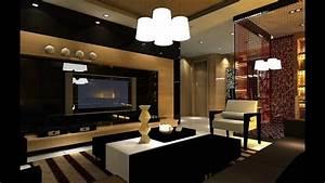 Wohnzimmer, Design
