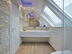 Fliesen In Dielenoptik : feinsteinzeug holzoptik bad ~ Sanjose-hotels-ca.com Haus und Dekorationen